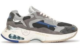 Premiata Sharky 002 sneakers