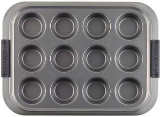 Anolon Advanced 3-pc. Nonstick Bakeware Set