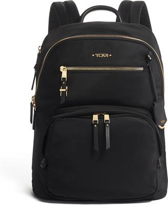 Tumi Hartford Nylon Backpack