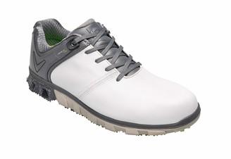Callaway Men's Apex Pro Waterproof Spikeless Golf Shoes