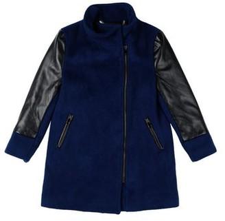 MISS GRANT Coat