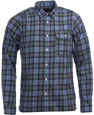 Barbour Lifestyle Brownsea Shirt