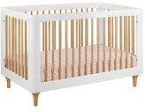 Babyletto 'Lolly' 3-in-1 Convertible Crib