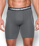 Under Armour Iso-Chill 9'' Boxerjock Boxer Brief