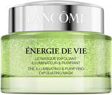 Lancôme Anergie de Vie The Illuminating & Purifying Exfoliating Mask