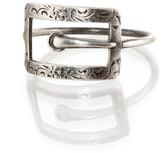 Workhorse Jewelry - Olathe 103511467