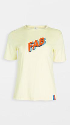 Kule The Modern FAB T-Shirt
