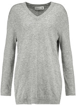 Pringle Cashmere And Silk-Blend Sweater