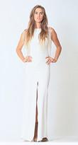 Ramona Larue Parker Dress