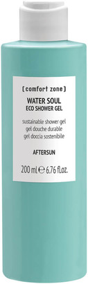 Comfort Zone Water Soul Face and Body Wash 200ml