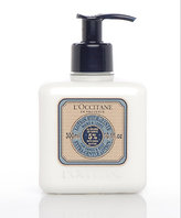 L'Occitane Shea Butter Extra Gentle Lotion for Hands & Body - 10.1 oz