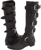 Vivienne Westwood Pirate Boot