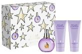 Lanvin Éclat d'Arpège Eau de Parfum Gift Set ($140 value)