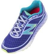 New Balance Women's Fresh Foam Boracay Running Shoes 8124518