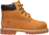 Timberland Toddler 6 Inch Classic