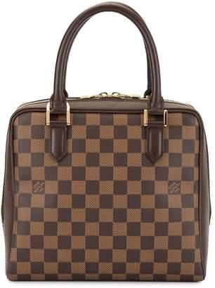 Louis Vuitton Pre-Owned Brera top-handle tote