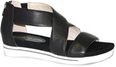 Adrienne Vittadini Women's Celie Sandal
