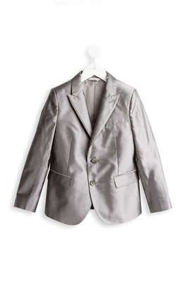 Dolce & Gabbana formal blazer