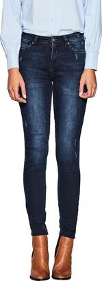 Esprit Women's 107ee1b013 Skinny Jeans