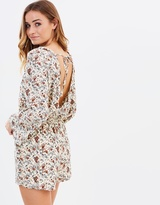 All About Eve Bonnie Playsuit