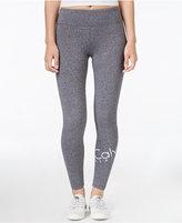 Calvin Klein Wraparound Logo Leggings
