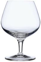 Luigi Bormioli Cognac Glasses (Set of 4)