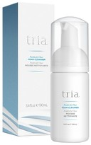 Tria Beauty Tria Positively Clear Cleanser 3.4 oz