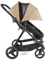 Contours® Bliss 4-in-1 Stroller in Sand