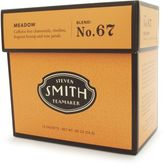 Steven Smith Teamaker Meadow Herbal Infusion Chamomile Tea, 15 bags