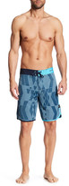 Oakley The O Cave Board Short