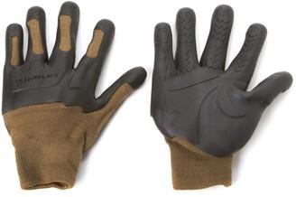 Carhartt Men's C-Grip Knuckler High Dexterity Vibration Reducing Glove
