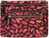 Diane von Furstenberg Pencil cases