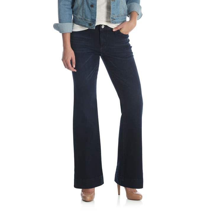 7f2d6a21 Wrangler Jeans For Women - ShopStyle Canada