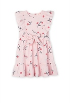 Country Road Blossom Dress