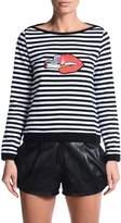 Just Cavalli Sweatshirts - Item 12061548