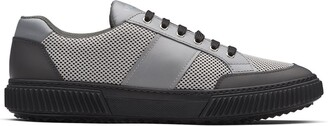 Prada Derby low-top sneakers