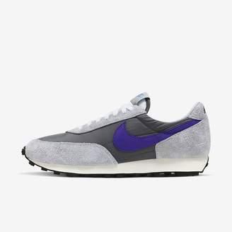 Nike Men's Shoe Daybreak SP