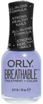 Orly Breathable Treatment & Nail Polish - Just Breathe
