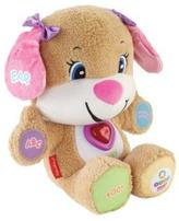 Fisher-Price Laugh & LearnTM Smart StagesTM Sis