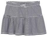 Joe Fresh Striped Skirt (Big Girls)