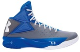 Under Armour Rocket Men's Basketball Shoes