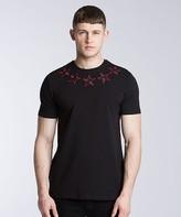 Alessandro Zavetti Canero KL Stars T-Shirt