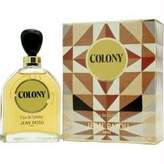 Jean Patou Colony By Eau De Parfum Spray 3.3 Oz (collection Heritage)
