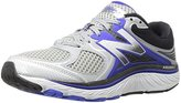 New Balance Men's M940V3 Running Shoes