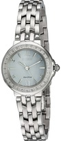 Citizen EM0440-57A Diamond