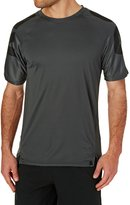 Oakley Zone Wave Ss Thermal Top
