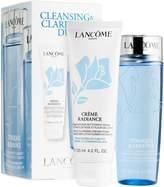 Lancôme Cleansing & Clarifying Duo