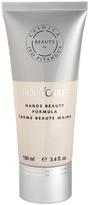 Beauty by Clinica Ivo Pitanguy BodyCare Hands Beauty Formula (100 ML)