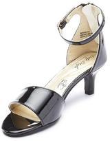 SoftStyle SOFT STYLE Women's 'Madalyn' Dress Sandal