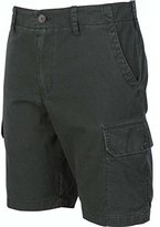 Billabong Men's Pescadero Cargo 18 Inch Short